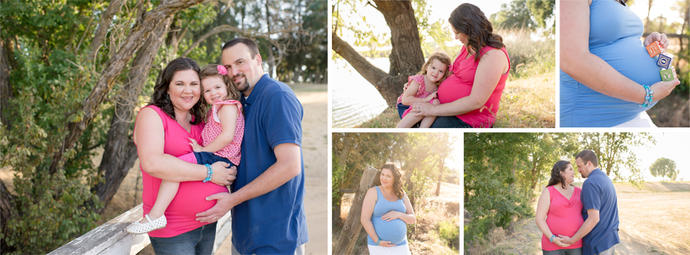 Maternity 2014